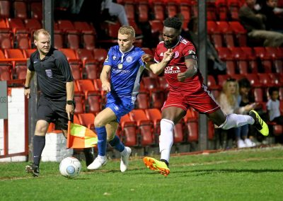 Welling-City-14th-August-18-32