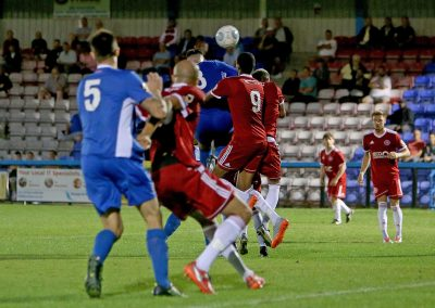 Welling-City-14th-August-18-33