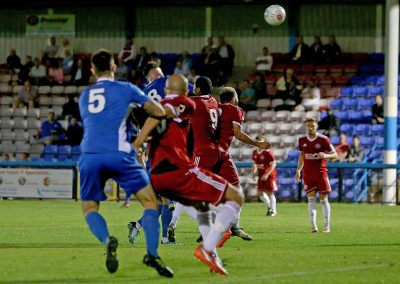 Welling-City-14th-August-18-34