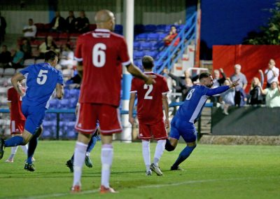 Welling-City-14th-August-18-35
