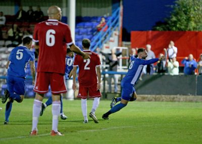 Welling-City-14th-August-18-36