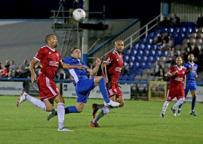 Welling-City-14th-August-18-41
