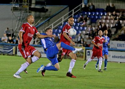 Welling-City-14th-August-18-42