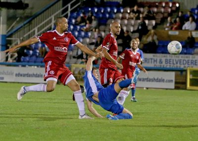 Welling-City-14th-August-18-44