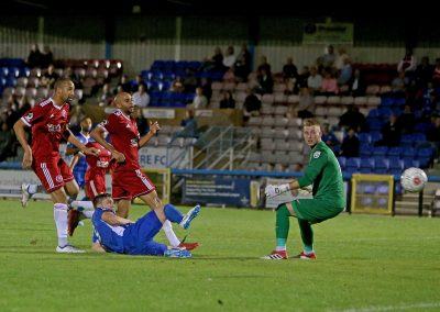 Welling-City-14th-August-18-45