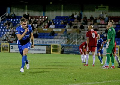Welling-City-14th-August-18-47