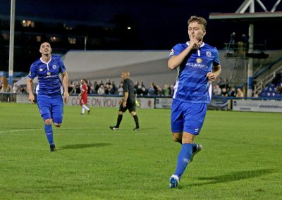 Welling-City-14th-August-18-48