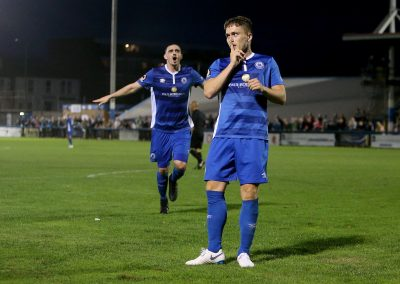 Welling-City-14th-August-18-49