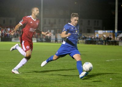 Welling-City-14th-August-18-52
