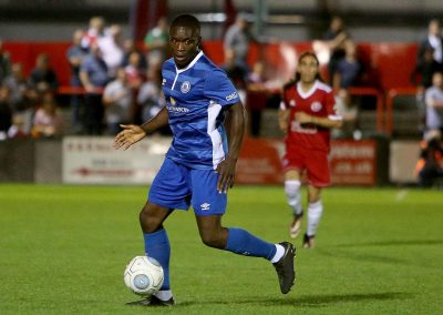 Welling-City-14th-August-18-54