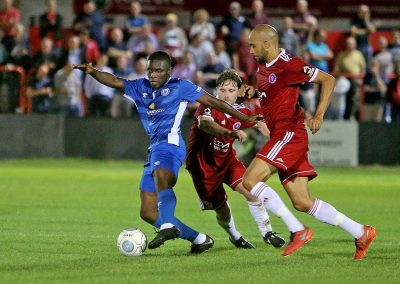 Welling-City-14th-August-18-55
