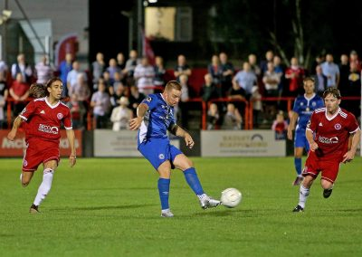 Welling-City-14th-August-18-56