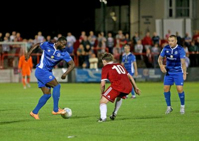 Welling-City-14th-August-18-57