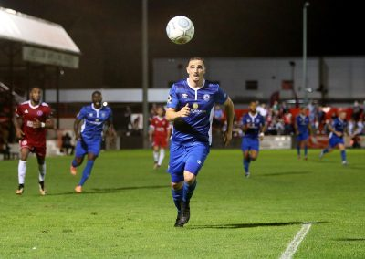 Welling-City-14th-August-18-58