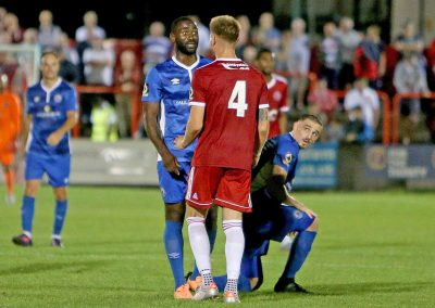 Welling-City-14th-August-18-60