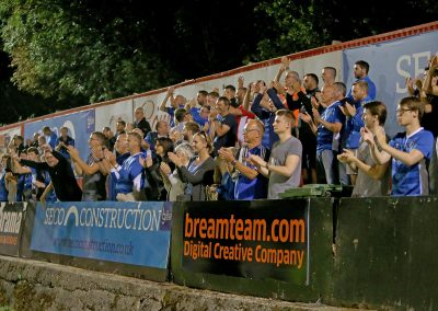 Welling-City-14th-August-18-61