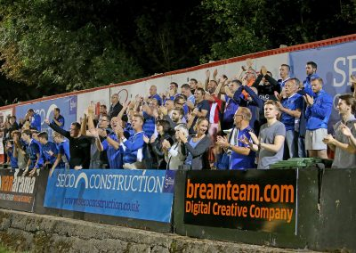 Welling-City-14th-August-18-62