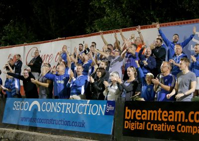 Welling-City-14th-August-18-63