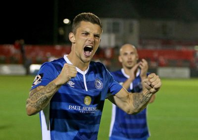 Welling-City-14th-August-18-66