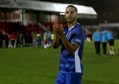 Welling-City-14th-August-18-76