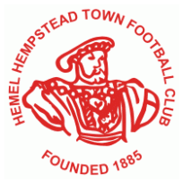 Away Travel: Hemel Hempstead Town