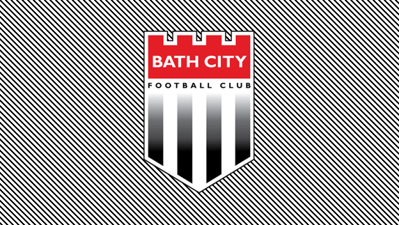 Bath City rearranged