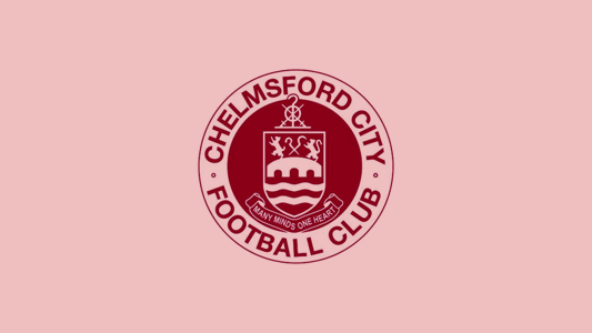 Coach travel to Chelmsford City