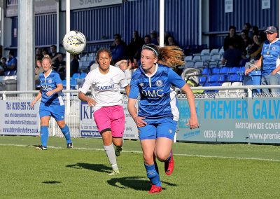 Enfield-Town-Ladies-21st-October-2018-15