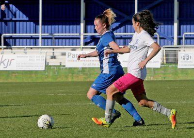 Enfield-Town-Ladies-21st-October-2018-25