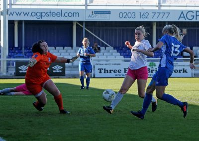 Enfield-Town-Ladies-21st-October-2018-31