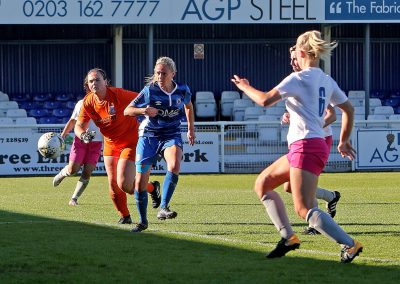 Enfield-Town-Ladies-21st-October-2018-35