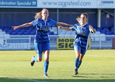 Enfield-Town-Ladies-21st-October-2018-38