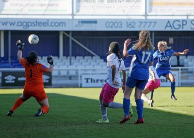 Enfield-Town-Ladies-21st-October-2018-40