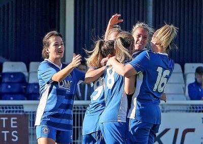 Enfield-Town-Ladies-21st-October-2018-41