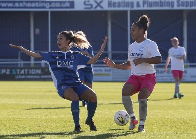 Enfield-Town-Ladies-21st-October-2018-42