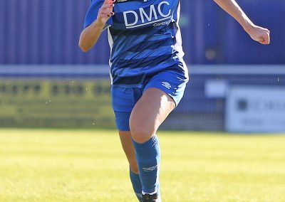 Enfield-Town-Ladies-21st-October-2018-43