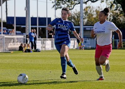 Enfield-Town-Ladies-21st-October-2018-44