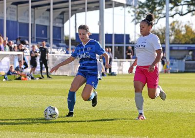 Enfield-Town-Ladies-21st-October-2018-45