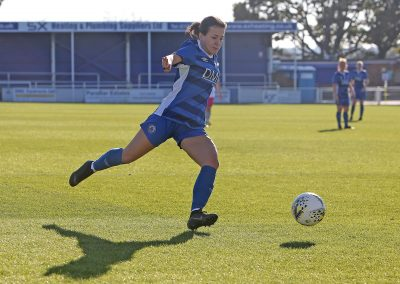 Enfield-Town-Ladies-21st-October-2018-46