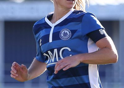 Enfield-Town-Ladies-21st-October-2018-48