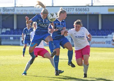 Enfield-Town-Ladies-21st-October-2018-50