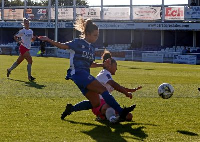 Enfield-Town-Ladies-21st-October-2018-52