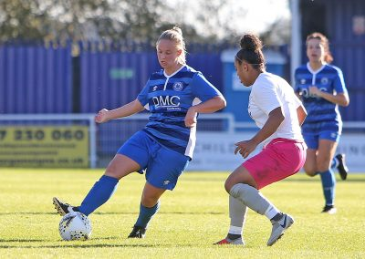 Enfield-Town-Ladies-21st-October-2018-53