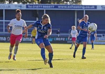 Enfield-Town-Ladies-21st-October-2018-55