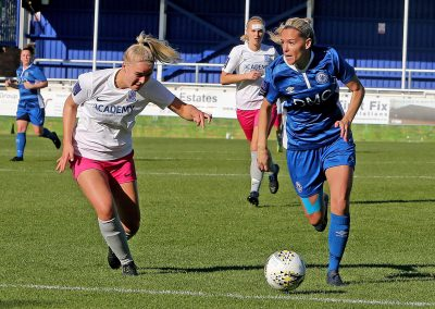 Enfield-Town-Ladies-21st-October-2018-6