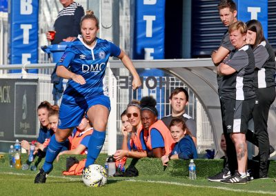 Enfield-Town-Ladies-21st-October-2018-64