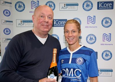 Enfield-Town-Ladies-21st-October-2018-67