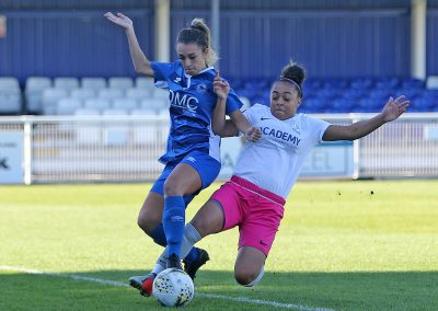 Enfield-Town-Ladies-21st-October-2018-8