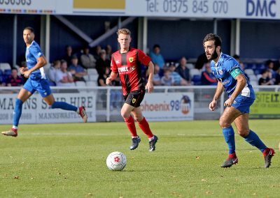 Gloucester-City-13th-October-2018-13