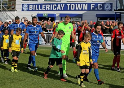 Gloucester-City-13th-October-2018-3